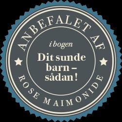 1_badge-uden-bog